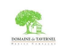 Domaine Tavernel