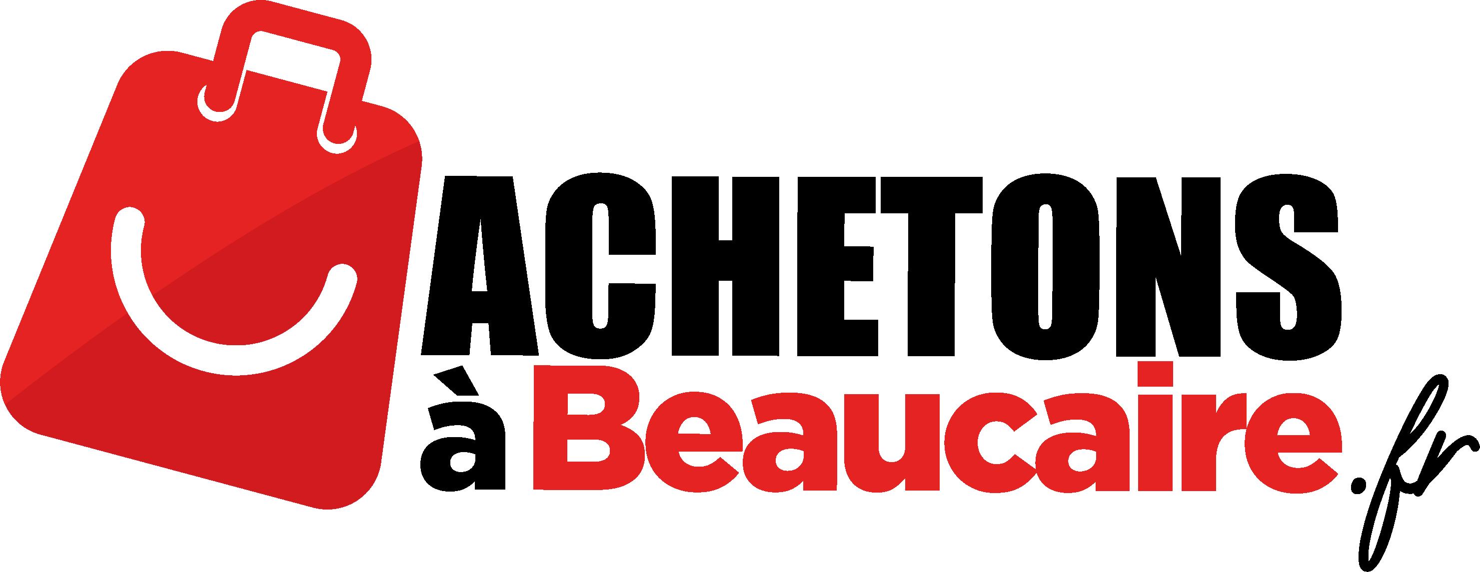Achetons à Beaucaire